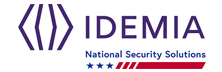 IDEMIA National Security Solutions: Enabling Cost-effective Real-time Surveillance