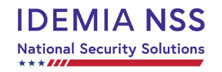 IDEMIA NSS: Detecting Threats and Verifying Identity Indisputably