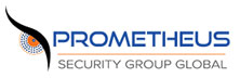 Prometheus Security Group Global (PSG Global): The Stalwarts of Hardened - Intelligent Video Management Systems (VMS)