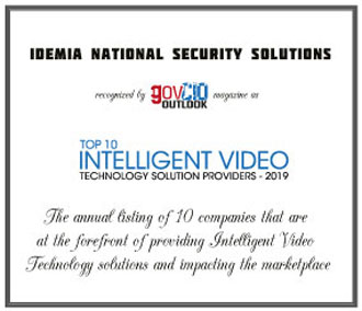 IDEMIA National Security Solutions